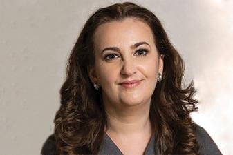 Dr. Psih. Mara Adriana PRICEPUTU