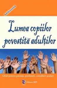 coperta_0003_3-adolescentul