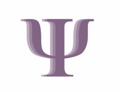 Fundamentele testării psihologice – Dănuț I. Crașovan