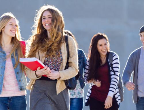 Cabinete de psihologie – Practica studenti si masteranzi