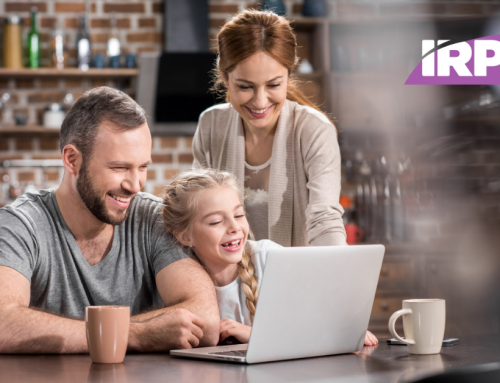 Sugestii de activitati online pentru copii