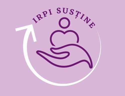Eveniment IRPI Constanta – 3 septembrie 2021